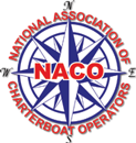 National Associaitn of Charterboat Operators