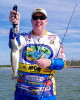 Kopper Lures Trout Trial